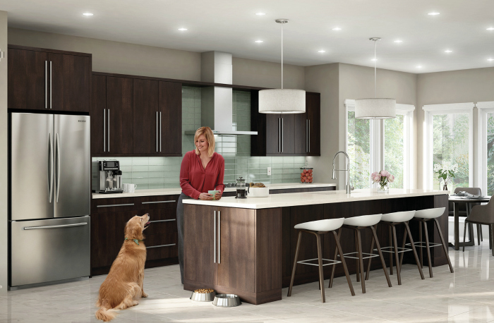 Wolf Kitchen And Bath. Wolf Home Products