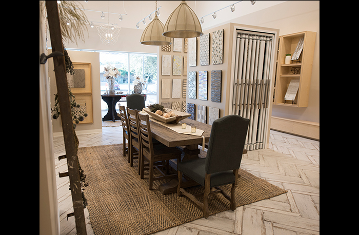 Soci Tile and Sinks Opens Showroom and Corporate Office | Kitchen ...