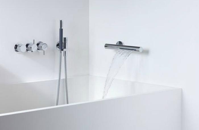 Vola Kitchen Amp Bath Business