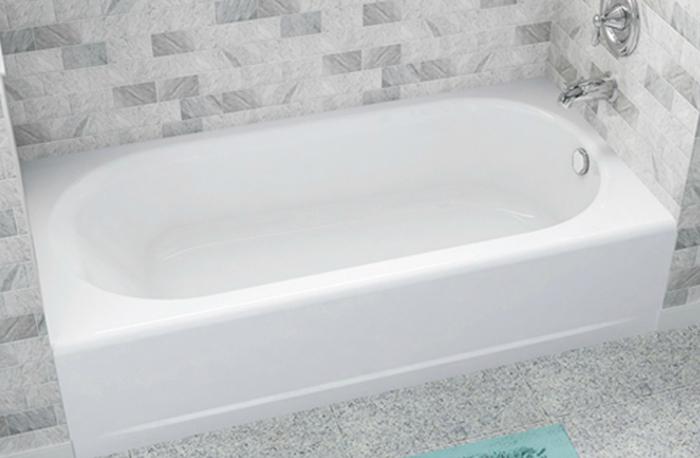 American Standard | Kitchen & Bath Business