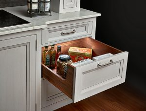WoodMode_Whitney-drawer-before-after