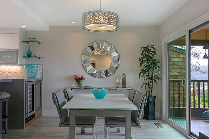 Kitchen and Bath Design InspirationKitchenBath Business