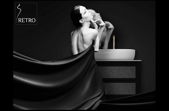 Awesome Average Price Of Replacing A Bathroom Tiny Light Grey Tile Bathroom Floor Regular Lowes Bathtub Drain Stopper Hollywood Glam Bathroom Decor Old Bathroom Tile Suppliers Newcastle Upon Tyne BlueHeated Whirlpool Baths Kitchen And Bath Design Inspiration   Kitchen \u0026amp; Bath Business