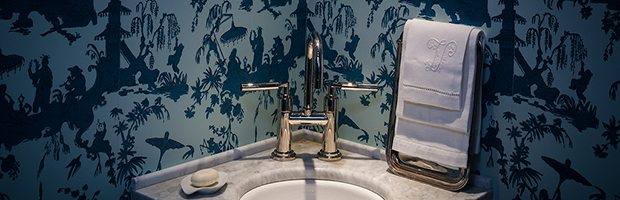 Great Average Price Of Replacing A Bathroom Huge Light Grey Tile Bathroom Floor Shaped Lowes Bathtub Drain Stopper Hollywood Glam Bathroom Decor Youthful Bathroom Tile Suppliers Newcastle Upon Tyne DarkHeated Whirlpool Baths KBIS   The Kitchen \u0026amp; Bath Industry Show