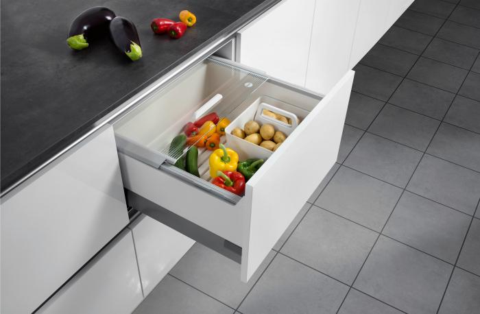 Kitchen And Bath Design Inspiration Kitchen Amp Bath Business
