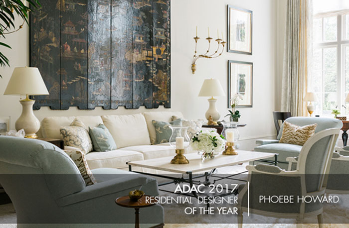 Winners Unveiled For ADACu0027s 2017 Southeast Designers And Architect Of The  Year Awards