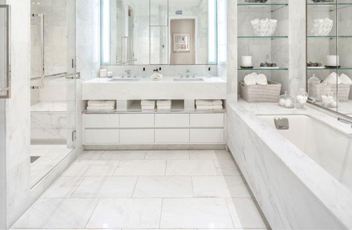 Artistic Tile Kitchen Bath Business