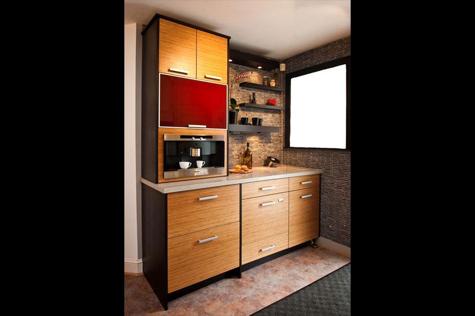 just like home kitchen bath business. Black Bedroom Furniture Sets. Home Design Ideas