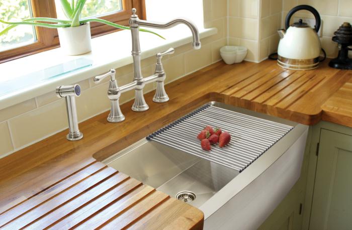 Lenova   Kitchen & Bath Business