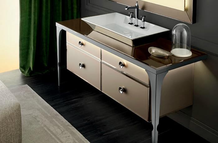 Kitchen U0026 Bath Business