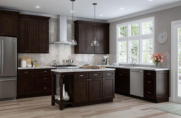 JSI Cabinetry | Kitchen & Bath Business