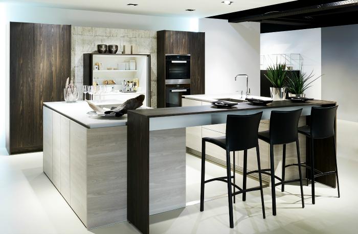 Poggenpohl   Kitchen & Bath Business