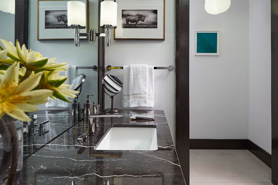 Inside The Kips Bay Decorator Show House Kitchen Amp Bath