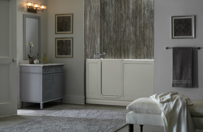 Jacuzzi Brands Llc Acquires Bathwraps Kitchen Amp Bath