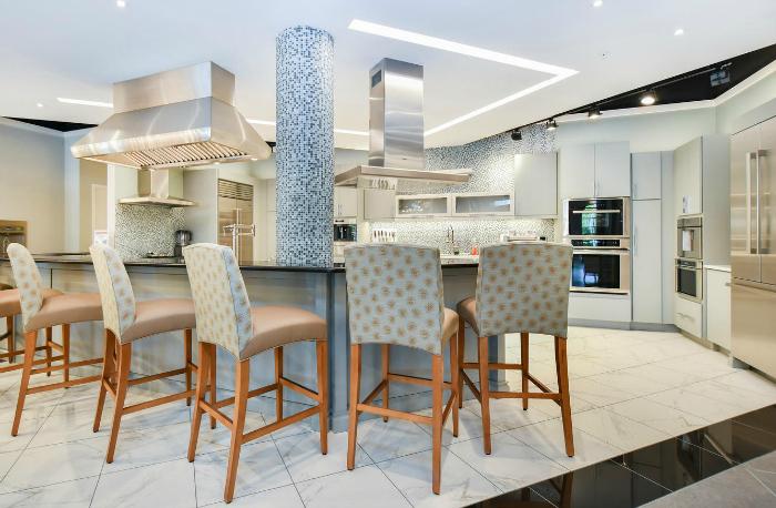 Ferguson Bath Kitchen And Lighting Gallery Jackson Ms