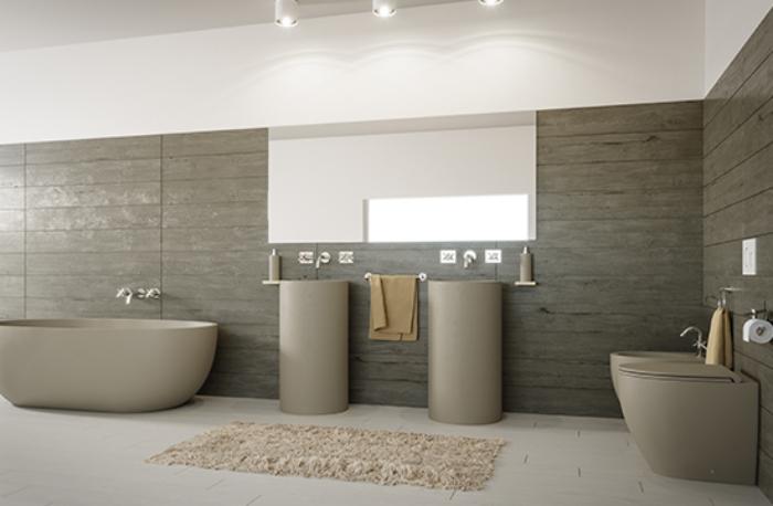 Products Kitchen Appliances Cabinets Kitchen Amp Bath