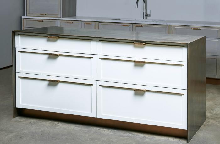 International Kitchen Supply   Kitchen & Bath Business