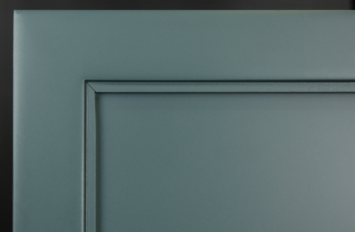 signature custom cabinetry kitchen bath business