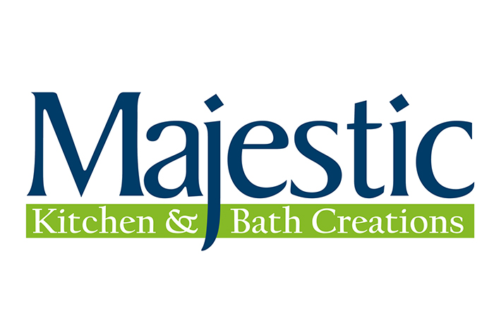 Nice Majestic Kitchen U0026 Bath Creations Names New President U0026 CEO