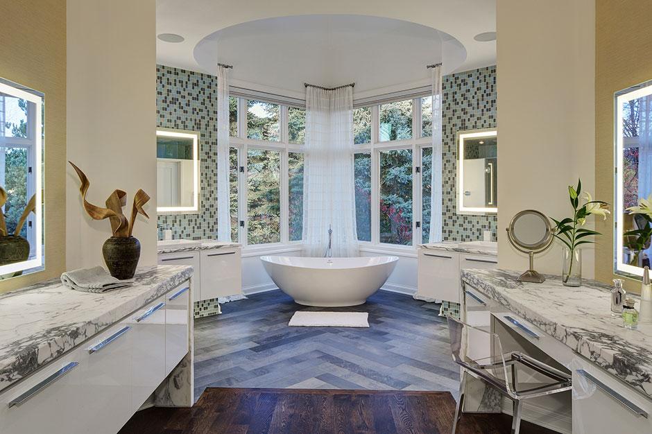 Simple And Natural Kitchen Bath Business Unique Bathroom Remodel Las Vegas Minimalist