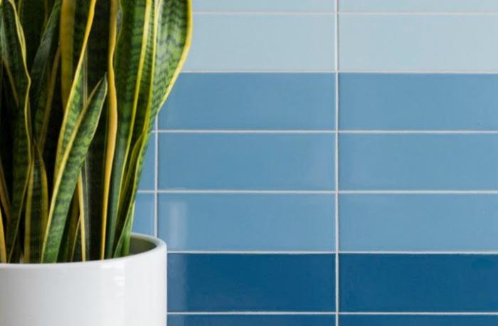 Lunada Bay Tile Kitchen Amp Bath Business
