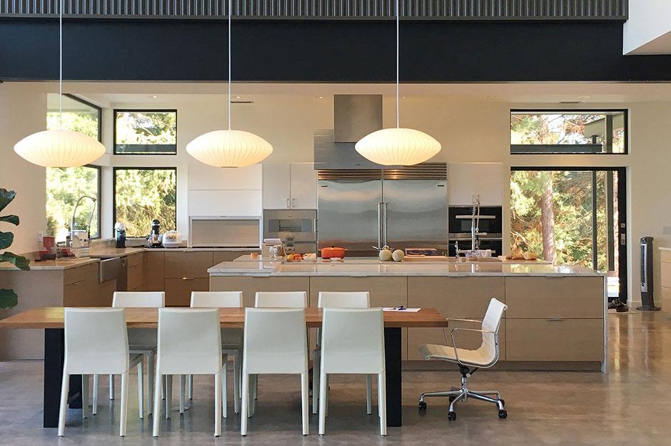 Huntwood Cabinetsu0027 2017 Design Contest