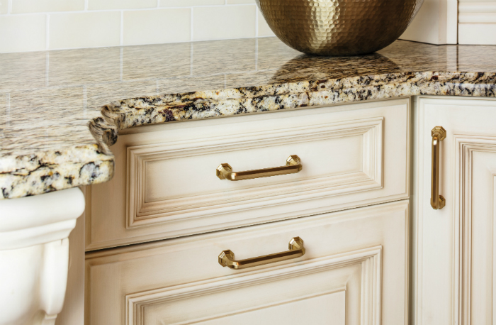Atlas Homewares Kitchen Bath Business