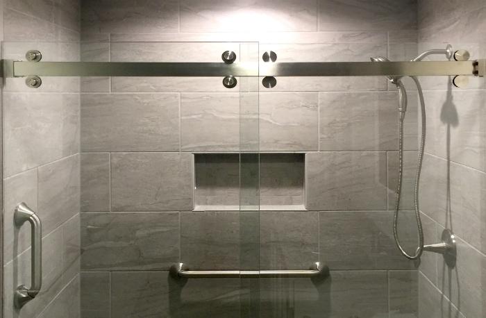 Kbb Official Kbis Publication Kitchen Amp Bath Business