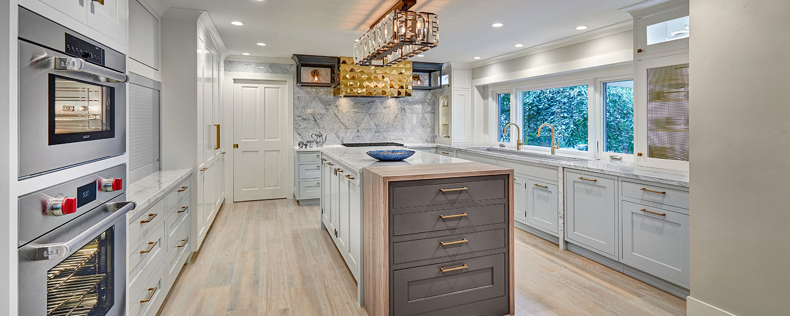 ct kitchen white warm remodeling and remodel design homepage showrooms ma ri gallery bath