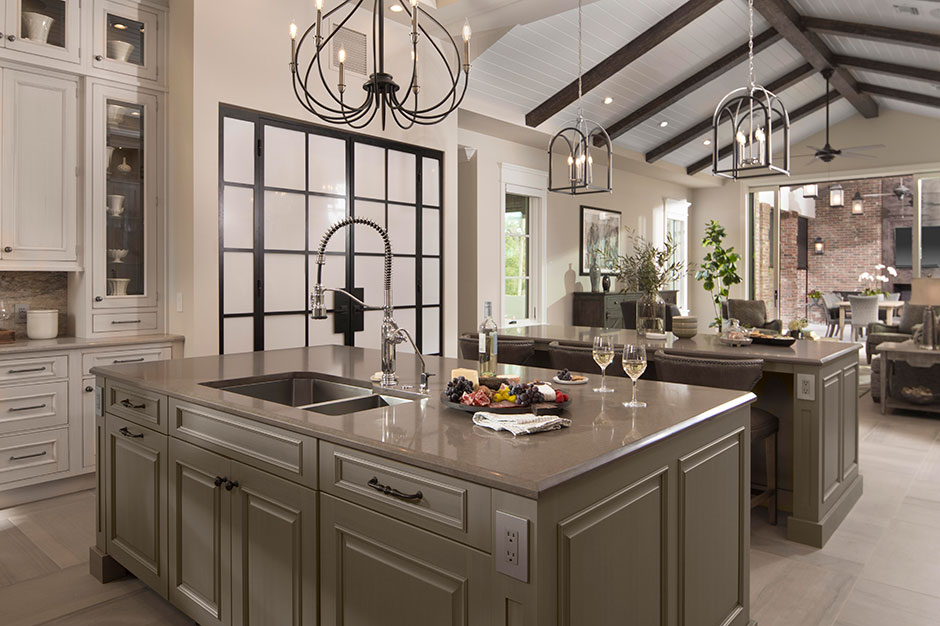 Image Result For American Kitchen And Bath Orlando