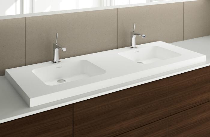 Wetstyle Kitchen Bath Business - Wet style bathroom