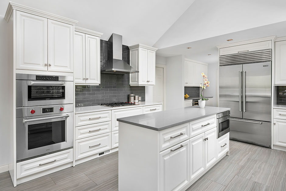 All About Function | Kitchen & Bath Business
