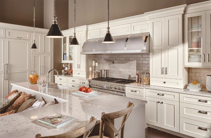 Dura Supreme | Kitchen & Bath Business