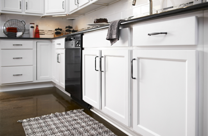 Wolf Home Products | Kitchen & Bath Business Wolf Kitchen And Bath on wolf bathroom mats, wolf cabinet prices, wolf pack drapes, wolf jersey, wolf curtains, wolf toilet, wolf north carolina, wolf accessories, wolf bathroom sets, wolf towels, wolf scotland, wolf palette vanity tops,