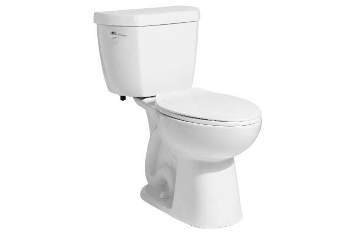 Products Bath Fixtures Kbb Online