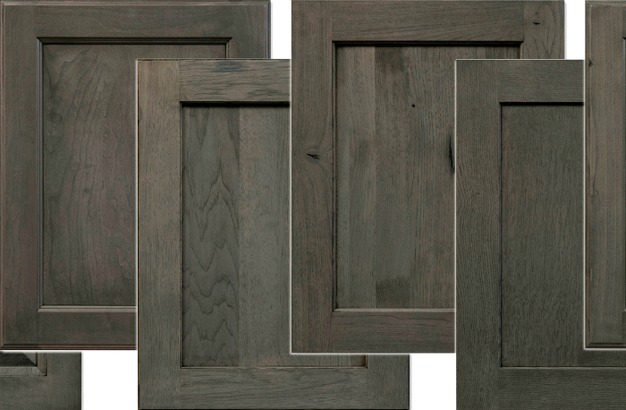 Showplace Wood Products   Kitchen & Bath Business