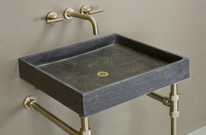 Stone Forest Kitchen Bath Business