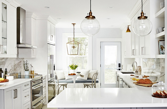 Honoring Top Canadian Designers | Kitchen & Bath Business