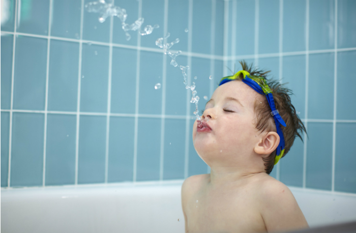 Kohler Expands Environmental, Health Disclosures for Kitchen and ...