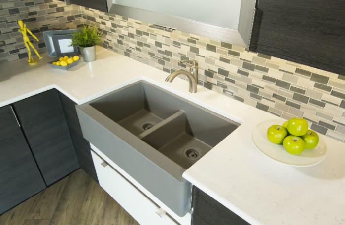 Karran Kitchen Bath Business