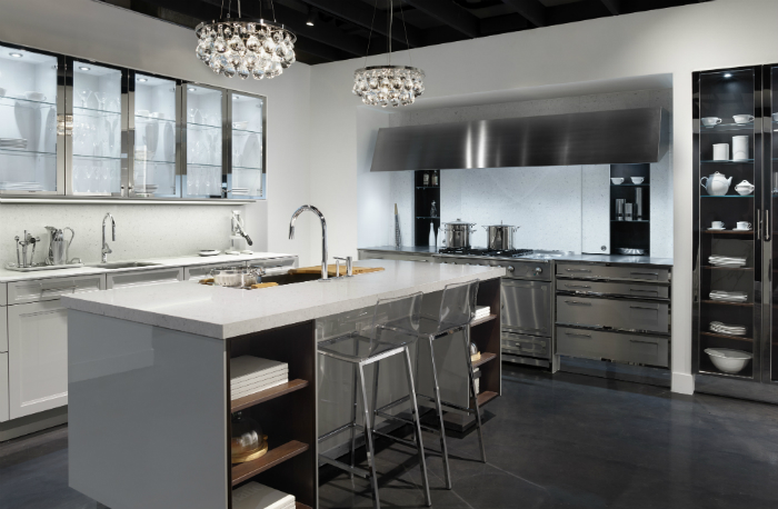 Siematic Kitchen Design Unique Design Ideas