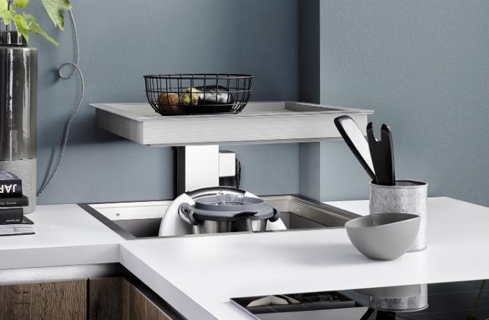 Hacker Kitchens Kitchen Bath Business