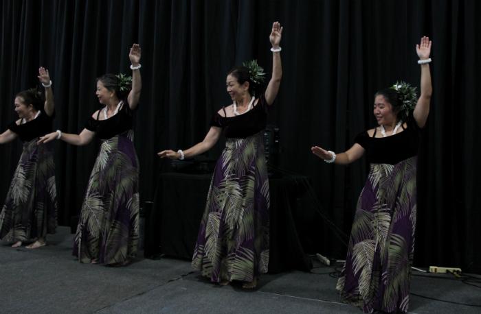 Cosentino Opens First Hawaii Center in Honolulu | Kitchen