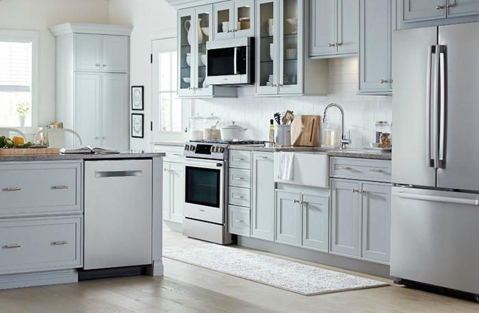 Bosch Home Appliances Announces Distribution Partnership