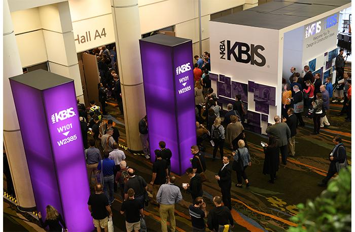 Kbis 2019 Registration Now Open Kitchen Amp Bath Business