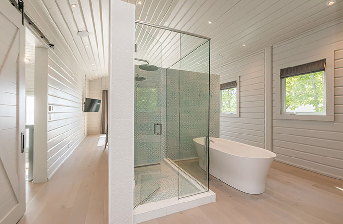 Dazzling Florida Bathrooms Kitchen Amp Bath Business