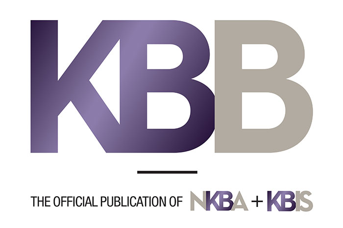 Admirable Kbb Magazine Is Now The Official Publication Of The Nkba And Interior Design Ideas Inamawefileorg