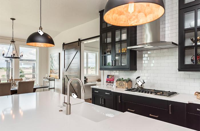 Best Of Houzz 2019 Award Winners Announced Kitchen Amp Bath Business
