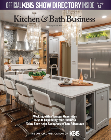 Fine Fantech Kitchen Bath Business Download Free Architecture Designs Scobabritishbridgeorg