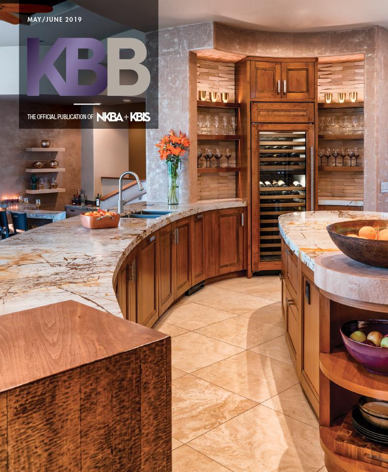 Peachy Eco Kitchen Bath Business Interior Design Ideas Tzicisoteloinfo
